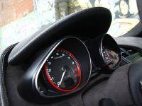 XXX Performance Audi R8 V10, 12 of 13