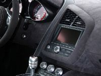 XXX Performance Audi R8 V10, 13 of 13