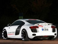 xXx Performance Audi R8 V8 FSI Quattro, 2 of 13