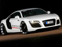 xXx Performance Audi R8 V8 FSI Quattro, 4 of 13