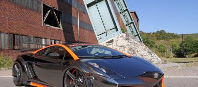 xXx-Performance Lamborghini Gallardo (2013) - picture 4 of 15