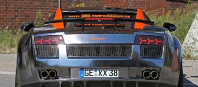 xXx-Performance Lamborghini Gallardo (2013) - picture 7 of 15