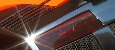 xXx-Performance Lamborghini Gallardo (2013) - picture 15 of 15