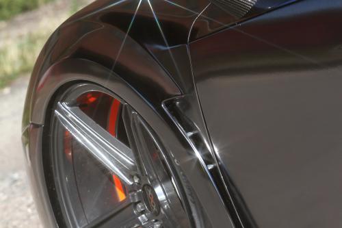 xXx-Performance Lamborghini Gallardo (2013) - picture 9 of 15