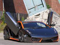 xXx-Performance Lamborghini Gallardo , 2 of 15