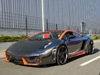 xXx-Performance Lamborghini Gallardo , 3 of 15