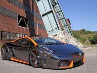 xXx-Performance Lamborghini Gallardo , 4 of 15