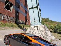 xXx-Performance Lamborghini Gallardo , 5 of 15