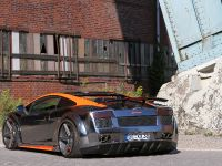 thumbnail image of xXx-Performance Lamborghini Gallardo