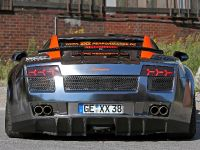 xXx-Performance Lamborghini Gallardo