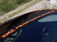 xXx-Performance Lamborghini Gallardo , 10 of 15