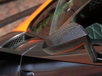 xXx-Performance Lamborghini Gallardo , 11 of 15