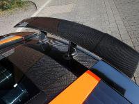 xXx-Performance Lamborghini Gallardo , 12 of 15