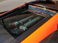 xXx-Performance Lamborghini Gallardo , 13 of 15