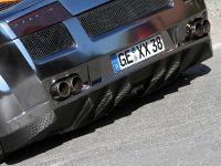 xXx-Performance Lamborghini Gallardo , 14 of 15