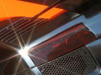 xXx-Performance Lamborghini Gallardo , 15 of 15