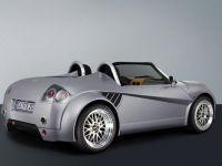 Yes! Roadster, 2 of 6