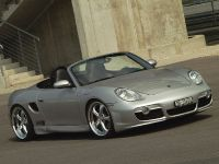 Z-Art Boxster, 1 of 3