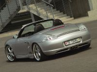 Z-Art Boxster, 2 of 3