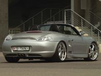 Z-Art Boxster, 3 of 3