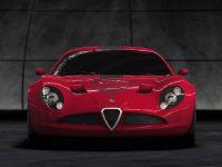 Zagato Alfa Romeo TZ3, 2 of 18