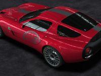 Zagato Alfa Romeo TZ3, 6 of 18