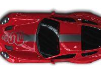 Zagato Alfa Romeo TZ3, 14 of 18