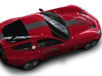 Zagato Alfa Romeo TZ3, 15 of 18