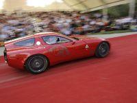 Zagato Alfa Romeo TZ3, 18 of 18
