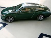 Zagato Bentley GTZ, 2 of 7