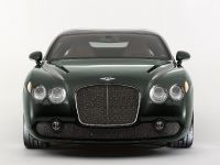 Zagato Bentley GTZ, 5 of 7
