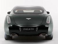Zagato Bentley GTZ, 6 of 7