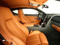 Zagato Bentley GTZ, 7 of 7