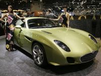 thumbnail image of Zagato Diatto