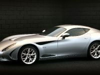 Zagato Perana Z-One, 2 of 22