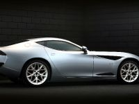 Zagato Perana Z-One, 3 of 22