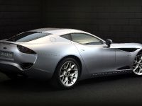 Zagato Perana Z-One, 4 of 22