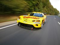 ZAKSPEED Dodge Viper, 1 of 14