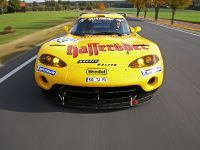 ZAKSPEED Dodge Viper, 2 of 14