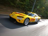 ZAKSPEED Dodge Viper, 3 of 14