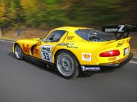 ZAKSPEED Dodge Viper, 4 of 14