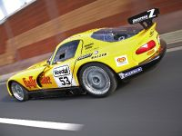 ZAKSPEED Dodge Viper, 5 of 14