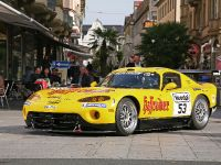 ZAKSPEED Dodge Viper, 6 of 14