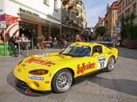 ZAKSPEED Dodge Viper, 7 of 14