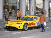 ZAKSPEED Dodge Viper, 8 of 14