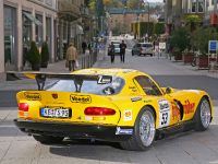 ZAKSPEED Dodge Viper, 10 of 14