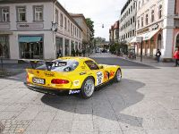 ZAKSPEED Dodge Viper, 11 of 14