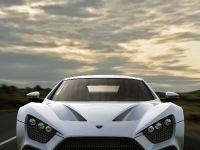 Zenvo ST1, 4 of 39