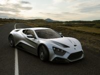 Zenvo ST1, 5 of 39