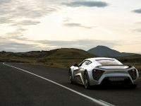 Zenvo ST1, 11 of 39